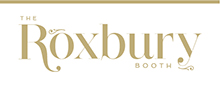 Roxbury Booth Logo