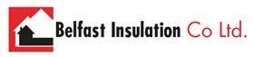 Belfast Insulation Company Ltd Logo