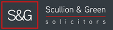Scullion & Green Solicitors LtdLogo
