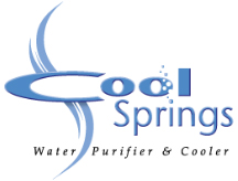 Cool Springs Ltd Logo