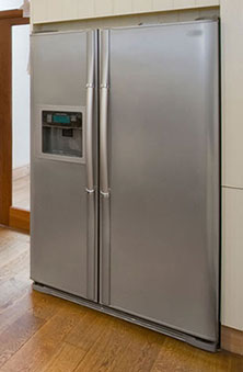 jim watters integrated fridge specialists image