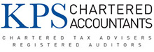 KPS Chartered Accountants Logo