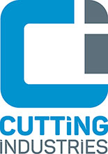 Cutting Industries Logo