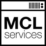 MCL Services (NI) Ltd. Logo