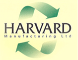 Harvard Manufacturing Ltd Logo