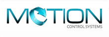 Motion Control Systems Logo