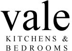 Vale Kitchens and BedroomsLogo