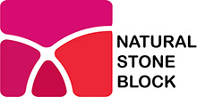 Natural Stoneblock Ltd Logo
