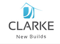Clarke New BuildsLogo