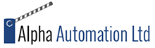 Alpha Automation Ltd Logo