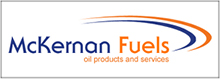 McKernan Fuels Logo