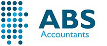 ABS Accountants Ltd Logo