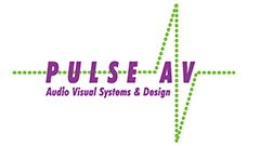 Pulse AVLogo