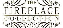 The Fireplace Collection Logo