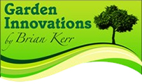 Garden Innovations Logo