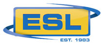 ESL Engineering LtdLogo