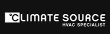 Climate Source Logo