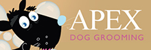 Apex Dog GroomingLogo