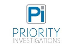 Priority InvestigationsLogo