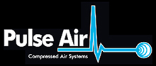 Pulse-Air Ltd Logo