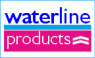 Waterline ProductsLogo