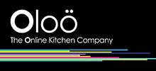 Oloo Kitchens Logo