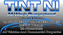 4ni northern ireland directory news cars jobs houses
