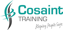 Cosaint Training & Consultancy Ltd Logo