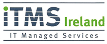 ITMS Ireland Ltd Logo