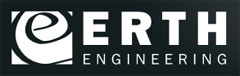 Erth Engineering Logo
