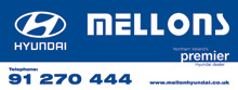 Visit Sammy Mellon & Sons Ltd website