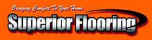 Superior Flooring Services Logo