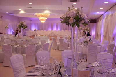 Fairy Tales Wedding And Event Specialist Northern Ireland