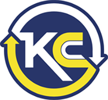 KCC Renewables Ltd Logo