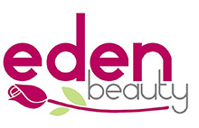 Eden Beauty Logo