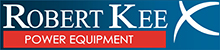 Robert Kee Power Equipment Logo