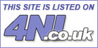 External site: 4NI - Internet Directory and Portal Northern Ireland