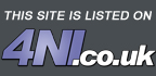 4ni - Northern Ireland Web Directory